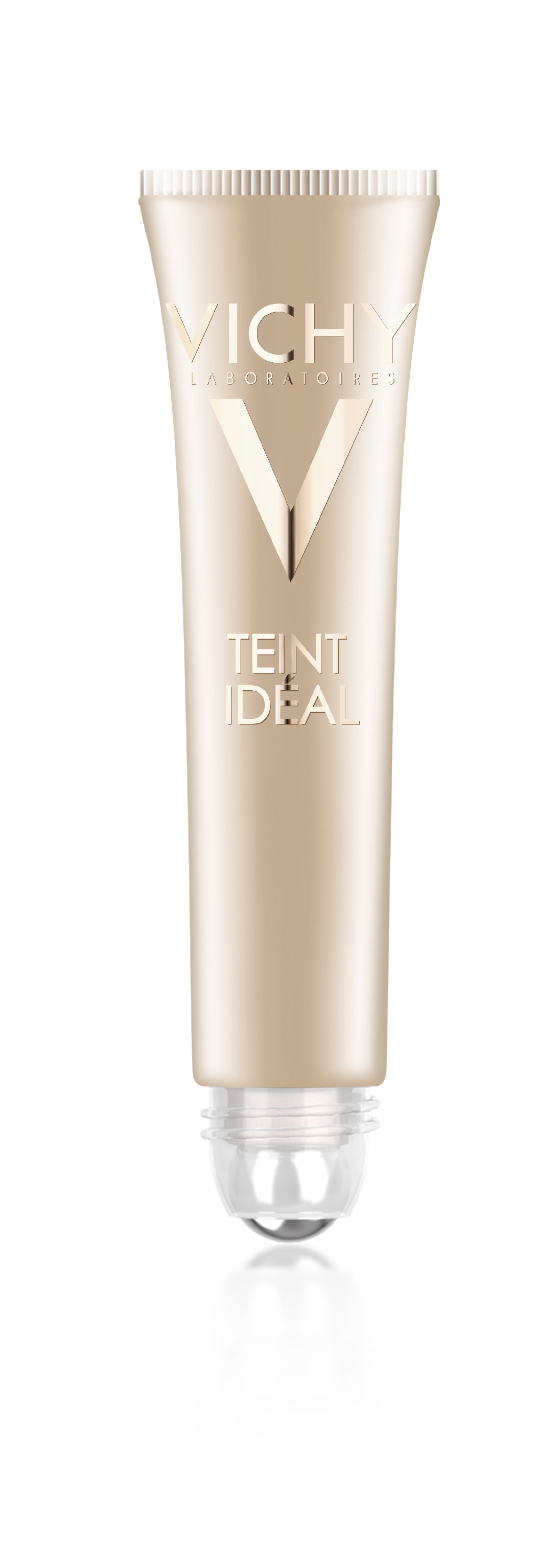 Vichy Teint Ideal Illuminator Non Teintee 8ml