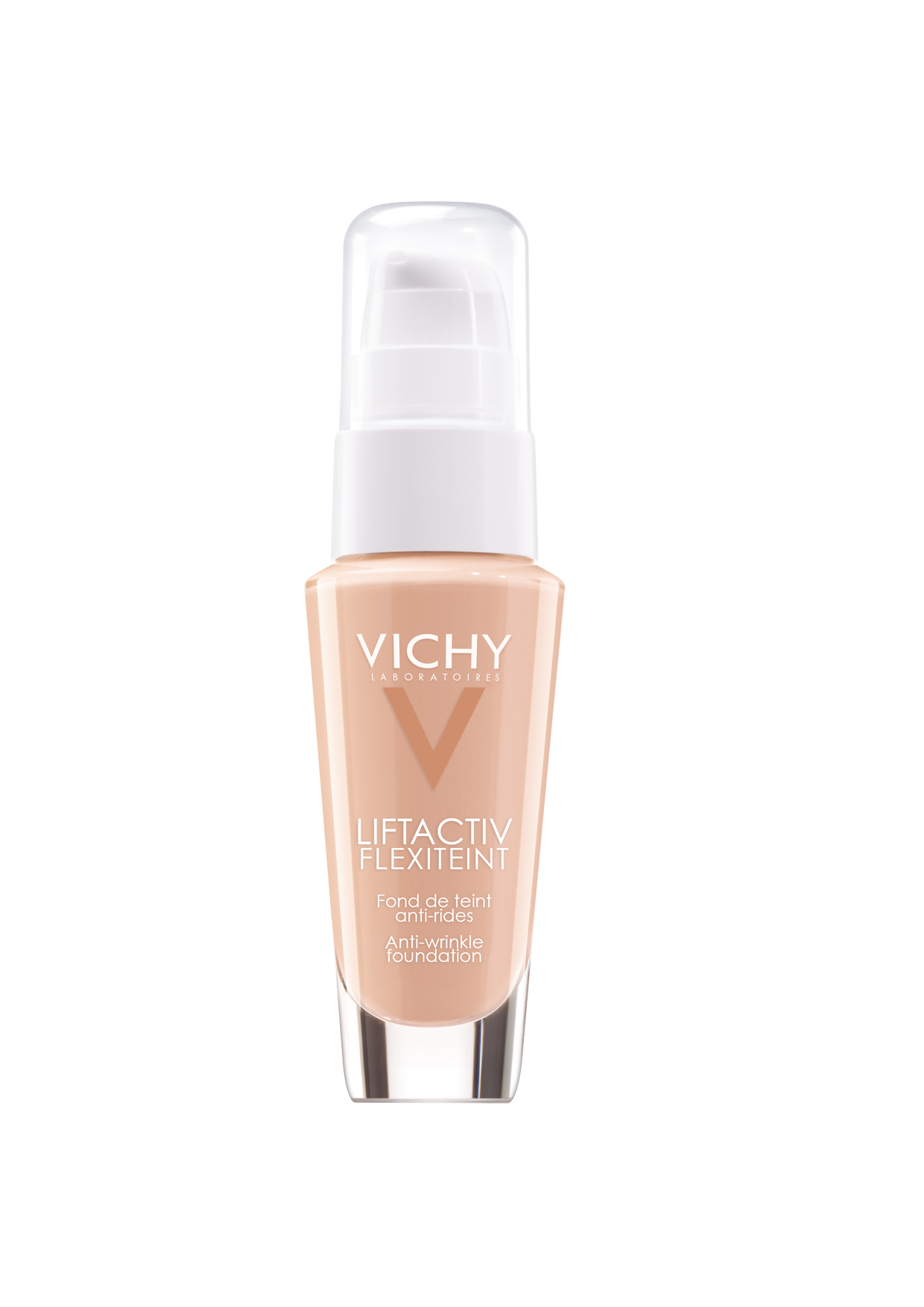 Vichy Liftactiv Flexilift Teint No35 Sand 30ml