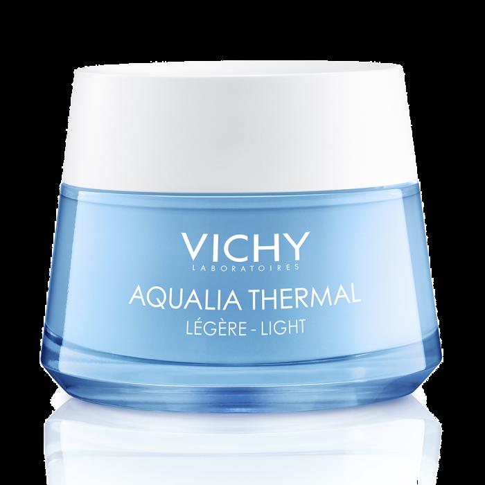 Vichy Aqualia Thermal Cream Light 50ml  0f825313db5