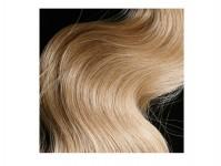 Apivita Nature's Hair Color N9,3 Βανίλια