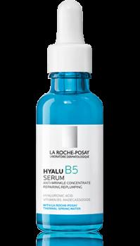 La Roche-Posay Hyalu B5 Serum 30Μl