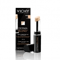 Vichy Dermablend Stick Ultra Corrective 25 4.5g