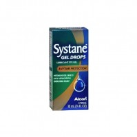 Alcon Systane Drops 10Ml