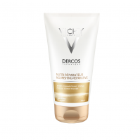 Vichy Dercos Creme Nutri Repair - Dry Hair 150Ml