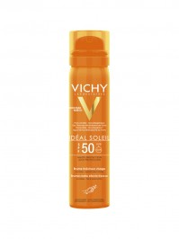Vichy Ideal Soleil Face Mist (SPF50) 75ml