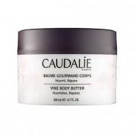 Caudalie Beauty Body Cream 200Ml
