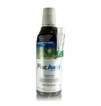 Plac Away Daily Mild Mouthwash 500ml + 10ml Οδοντόκρεμα