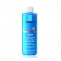 La Roche-Posay Kerium Extra Gentle Shampoo Cream 400Ml