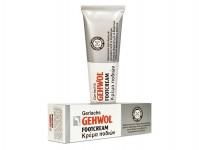 Gehwol Gerlachs Foot Cream 75Ml