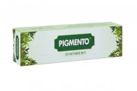 Charak Pigmento Ointment 50 g