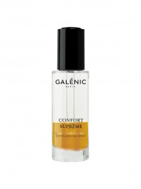 Galenic Confort Supreme Serum Duo Royal 30ml