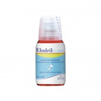 Elgydium Eludril Solution 200ml
