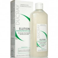 Ducray Elution Shampoo 200Μl