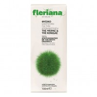 Power Health Fleriana Lice Shampoo 100ml