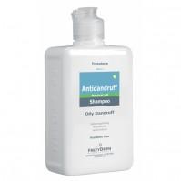 Frezyderm Antidandruff Oily Shampoo 200Ml