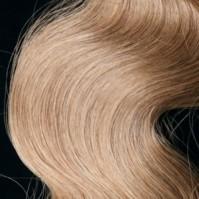 Apivita Nature's Hair Color N9,7 Ξανθό πολύ ανοιχτό