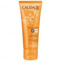 Caudalie Soleil Divin Anti-Ageing Face Suncare Spf30 - 40Ml