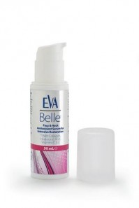 Intermed Eva Belle Serum 50ml