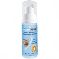 Ocusoft Foam 50ml