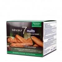 Somatoline Cosmetic Εντατικό Αδυνάτισμα 7 Νύχτες 250ml