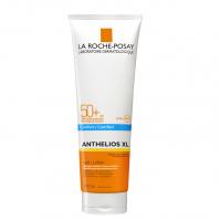 La Roche Posay Anthelios Lait (SPF50+) 250ml