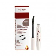 Foltene Eyelash & Eyebrow Treatment 6,5Μl