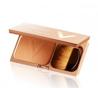 Vichy Teint Ideal Bronzing Powder 9.5g