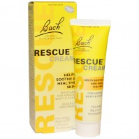Dr.Bach Rescue Cream 30gr