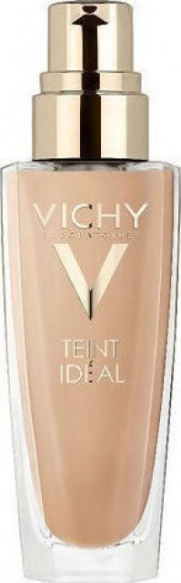 Vichy Teint Ideal Fdt Fluide No35 30ml