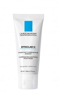 La Roche-Posay Effaclar H 40Ml