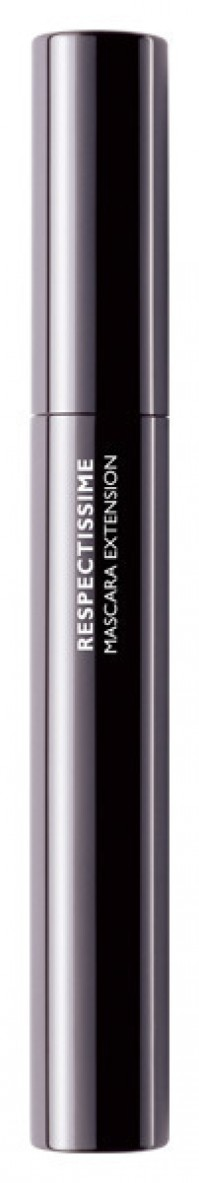 La Roche-Posay Respectissime Mascara Extension Black 8.4Ml
