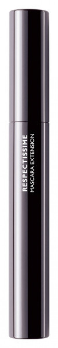 La Roche-Posay Respectissime Mascara Extension Brown 8.4Ml
