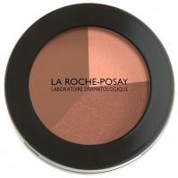 La Roche-Posay Toleriane Teint Poudre Bronze 12Gr