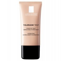 La Roche-Posay Toleriane Teint Water Cream 01 30Ml