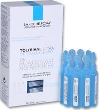 La Roche-Posay Toleriane Demaquillant Yeux 30X5Ml