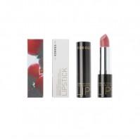 Korres Morello Creamy Lipstick 16 Blushed Pink 3.5g