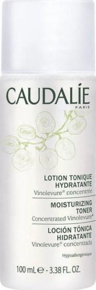 Caudalie Mini Lotion Tonique Hydratante 100 Ml