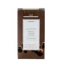 Korres Argan Oil Color Dark Blonde 6.0