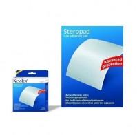 Kessler Steropad  7,5x7,5cm 5 τεμάχια
