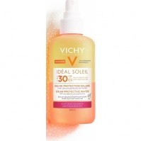 Vichy Ideal Soleil Anti-Oxidante Water (SPF30) 200ml