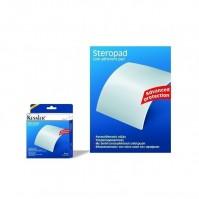 Kessler Steropad 5 x 5cm  5 τεμάχια