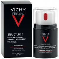 Vichy Homme Structure-S 50Ml