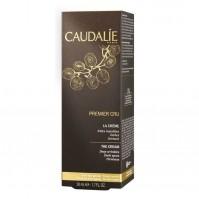 Caudalie Premier Cru The Cream - 50Ml
