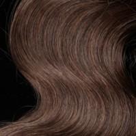 Apivita Nature's Hair Color N6,3 Καρύδι