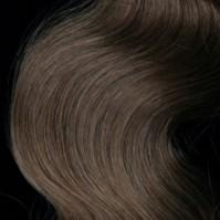 Apivita Nature's Hair Color N6,7 Ξανθό σκούρο μπεζ