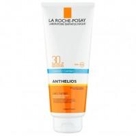 La Roche Posay Anthelios Lait (SPF30) 250ml
