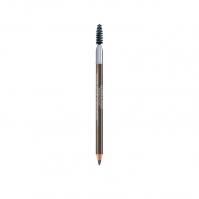 La Roche-Posay Respectissime Crayon Sourcil Fonce 1.3g