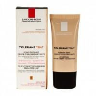La Roche-Posay Toleriane Teint Water Cream 03 30Ml