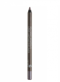 Korres Eye Pencil Volcanic Minerals  03 Metallic Brown