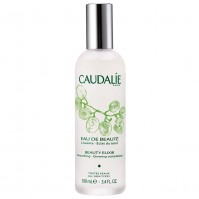 Caudalie Eau De Beaute Καθαρισμός Και Τόνωση Beauty Elixir 100Ml